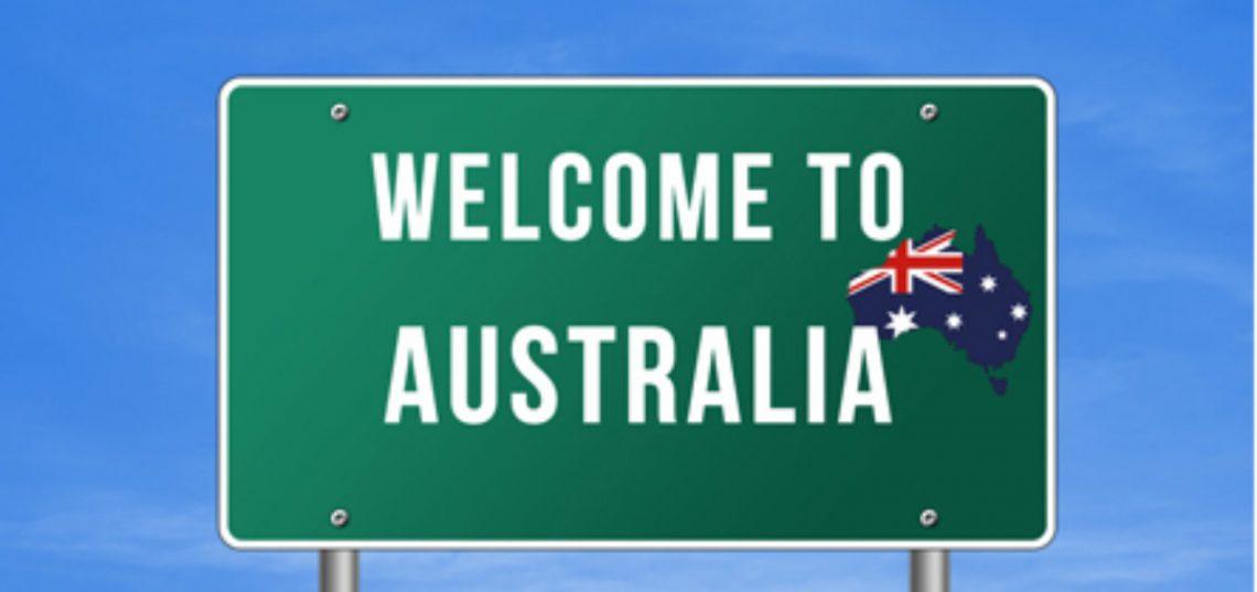 Tips for Job Finding in Australia 1