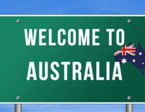 More to Australia than Kangaroos and Koalas: Australia a 'fair go' success story. 5