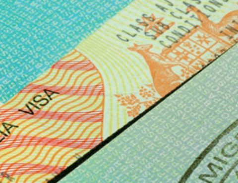 10 insider secrets for successful Australian visa applications 8