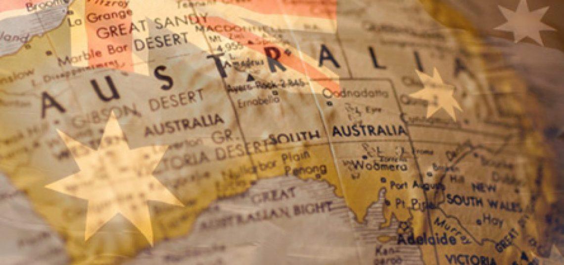 Sydney, Australia's Fashion Capital 1