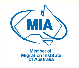 Australian Migration | Immigration Australia | Live, Work, Invest and Migrate to Australia 16