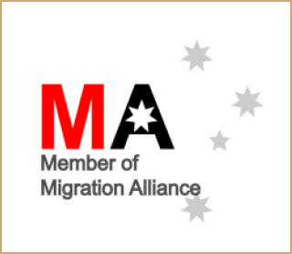 Australian Migration | Immigration Australia | Live, Work, Invest and Migrate to Australia 15
