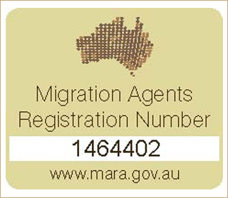 Australian Migration | Immigration Australia | Live, Work, Invest and Migrate to Australia 14