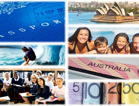 Why Make Australia your new home for all Migrants from Dubai & Abu Dhabi – UAE and India 10