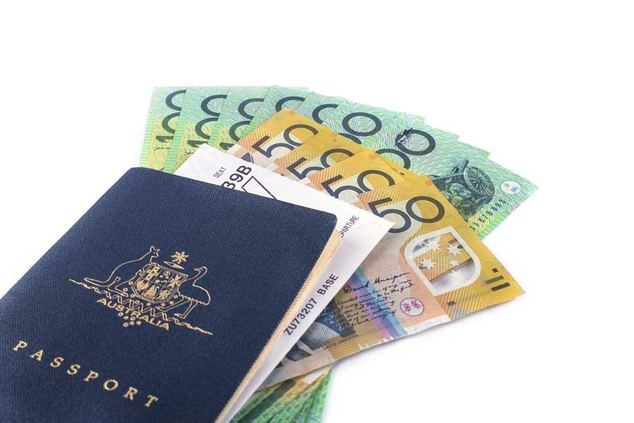 Australian Business Visas 1