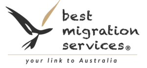 Migrate to Australia from the Philippines with Australian Skilled Migration Visa 1