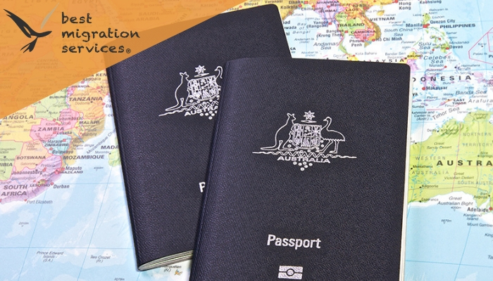 5 jobs that could land you an Australian visa 1