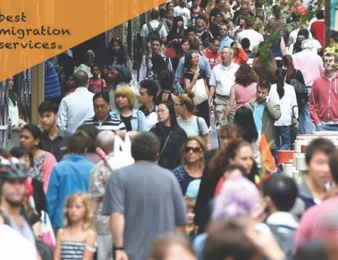 bms-new-regional-visas-announced-immigration-levels-slashed