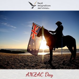 BMS - Aznac Day 20190425