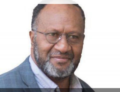 BMS - Vanuatu PM to visit China