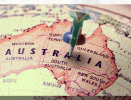 Good news for South Africans interested in emigrating to Australia - Best Migration Services