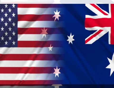 New direct flights from USA to Brisbane Will we see other flow-on visa applications from USA citizens - Best Migration Services