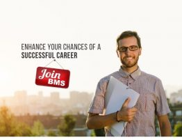Why Joining BMS Australia Can Enhance Your Chances of a Successful Career 3