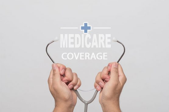 Free Medicare Coverage for Australian GSM 491 and 494 Visa Holders