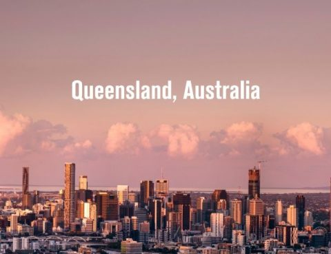 Queensland Starts Taking 491 and 190 Visa Applications From 25th November 2019