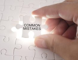 Australian Skilled PR Visa: Common Mistakes to Avoid 2