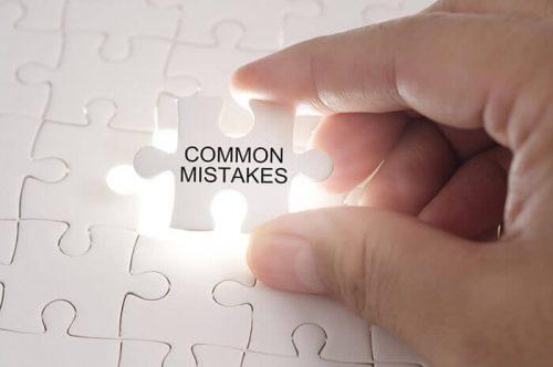 Australian Skilled PR Visa: Common Mistakes to Avoid 2