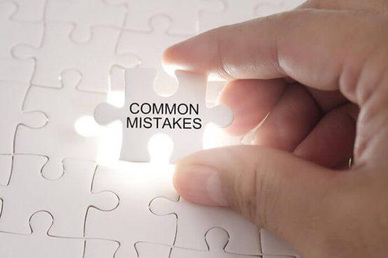 Australian Skilled PR Visa: Common Mistakes to Avoid 6
