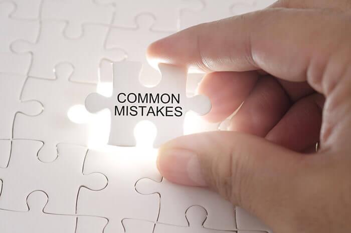 Australian Skilled PR Visa: Common Mistakes to Avoid 1