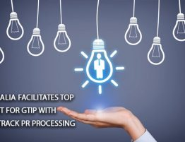 Australia Facilitates Top Talent for GTIP With Fast-Track PR Processing 8